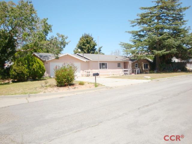 Photo for 511 Lupin Lane, Santa Maria, CA 93455 (MLS # 1058090)
