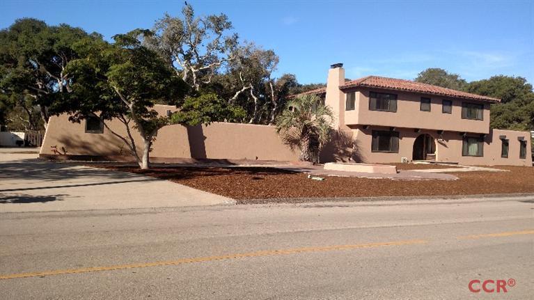 Photo for 1240 Onstott Road, Lompoc, CA 93436 (MLS # 1058951)
