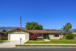 Photo of 6202 Momouth Avenue, Goleta, CA 93117 (MLS # 1065443)