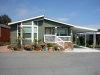 Photo of 7465 Hollister Avenue, Unit 108, Goleta, CA 93117 (MLS # 1067054)