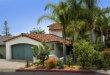Photo of 1637 Oramas Road, Santa Barbara, CA 93103 (MLS # 1067386)