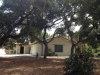 Photo of 2515 Cliff Drive, Santa Barbara, CA 93109 (MLS # 1067788)