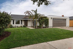 Photo of 4665 Aragon Drive, Carpinteria, CA 93013 (MLS # 1068086)