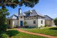 Photo of 962 Isleta Avenue, Santa Barbara, CA 93109 (MLS # 1069122)