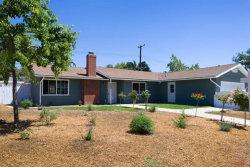 Photo of 6256 Newcastle Avenue, Goleta, CA 93117 (MLS # 1069562)