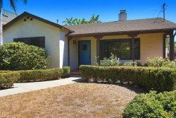 Photo of 3121 Calle Noguera, Santa Barbara, CA 93105 (MLS # 1069768)