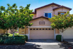 Photo of 553 Sweet Rain Place, Goleta, CA 93117 (MLS # 1070065)