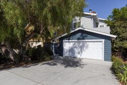 Photo of 20 Baker Lane, Goleta, CA 93117 (MLS # 1071439)