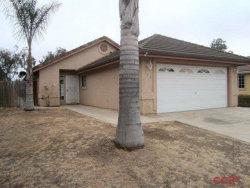 Photo of 118 Riverside Court, Santa Maria, CA 93458 (MLS # 1071738)