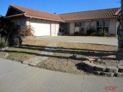 Photo of 402 E Evergreen Avenue, Santa Maria, CA 93454 (MLS # 1072168)