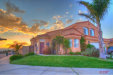 Photo of 1321 Via Rosa, Santa Maria, CA 93458 (MLS # 1072676)