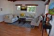 Photo of 3011 Paseo Del Refugio, Santa Barbara, CA 93105 (MLS # 1072762)