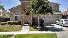 Photo of 2415 NW Juleston, Santa Maria, CA 93458 (MLS # 1073835)