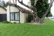 Photo of 1022 E Walnut, Lompoc, CA 93436 (MLS # 1074748)
