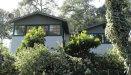 Photo of 277 Rosario Park, Santa Barbara, CA 93105 (MLS # 1074885)