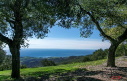 Photo of 2381 Refugio Road, Goleta, CA 93117 (MLS # 1075505)