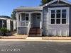 Photo of 66 Rio Vista, Solvang, CA 93463 (MLS # 1076164)