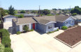 Photo of 4574 Via Santa Maria, Santa Maria, CA 93455 (MLS # 1700135)