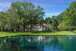Photo of 7735 Happy Canyon, Santa Ynez, CA 93460 (MLS # 1700153)