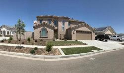 Photo of 1871 Glenwood Avenue, Santa Maria, CA 93454 (MLS # 1700230)