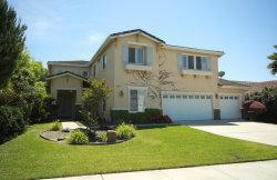 Photo of 2316 Carrizo, Lompoc, CA 93436 (MLS # 1700281)