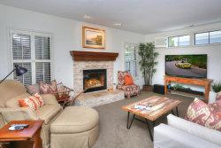 Photo of 228 Jesmary Lane, Santa Barbara, CA 93105 (MLS # 1700289)