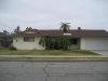Photo of 273 Mooncrest Lane, Santa Maria, CA 93455 (MLS # 1700401)