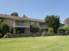 Photo of 241 Moreton Bay Lane, Unit 5, Goleta, CA 93117 (MLS # 1700421)