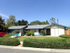 Photo of 250 Valdez Avenue, Goleta, CA 93117 (MLS # 1700463)