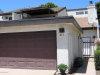 Photo of 211 Knights Lane, Santa Maria, CA 93454 (MLS # 1700485)