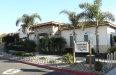 Photo of 610 Sunrise Drive, Unit 8F, Santa Maria, CA 93455 (MLS # 1700520)