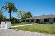Photo of 1469 Country Lane, Santa Ynez, CA 93460 (MLS # 1700522)