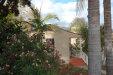 Photo of 2920 Hermosa Road, Santa Barbara, CA 93105 (MLS # 1700597)