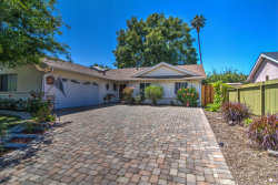 Photo of 291 Salisbury, Goleta, CA 93117 (MLS # 1700742)