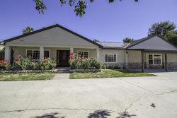Photo of 4240 E Highway 41, Templeton, CA 93465 (MLS # 1700869)