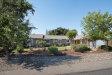 Photo of 1374 Faraday Street, Santa Ynez, CA 93460 (MLS # 1700881)