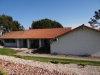 Photo of 480 Oak Hill Drive, Lompoc, CA 93436 (MLS # 1700883)