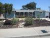 Photo of 201 Patterson Road, Santa Maria, CA 93455 (MLS # 1700896)