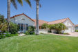 Photo of 2418 Wedgewood Drive, Santa Maria, CA 93455 (MLS # 1700906)