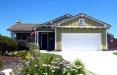 Photo of 2730 Arbor View Lane, Lompoc, CA 93436 (MLS # 1700931)
