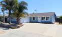 Photo of 702 N Bonita Street, Santa Maria, CA 93454 (MLS # 1700937)