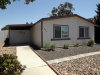 Photo of 519 W Taylor, Unit 325, Santa Maria, CA 93458 (MLS # 1700959)