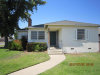 Photo of 801 Central, Santa Maria, CA 93454 (MLS # 1700980)