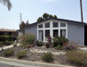 Photo of 519 W Taylor, Unit 307, Santa Maria, CA 93458 (MLS # 1701013)