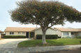 Photo of 519 E Lee Drive, Santa Maria, CA 93454 (MLS # 1701024)