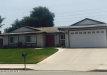 Photo of 1258 Roxy Avenue, Santa Maria, CA 93455 (MLS # 1701042)