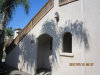 Photo of 310 E Mccoy, Unit 11C, Santa Maria, CA 93455 (MLS # 1701046)