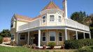 Photo of 590 Paula Ray Lane, Buellton, CA 93427 (MLS # 1701109)