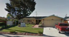 Photo of 1310 E Cox Lane, Santa Maria, CA 93454 (MLS # 1701114)