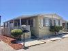 Photo of 1701 S Thornburg Street, Unit 47, Santa Maria, CA 93458 (MLS # 1701123)